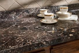 luxury home depot kitchen countertops 26 in house design concept