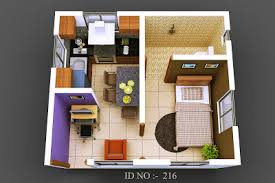 Home Design 3d Online Game Home Design Future The Best Home Designers Mainkeys Com House