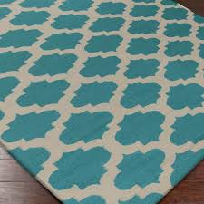 Teal Living Room Rug 63 Best Rugs Images On Pinterest Turquoise Rug Area Rugs And