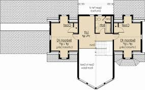 Small House Designs And Floor Plans Small House Plans Free Inspirational Free Small House Plans South