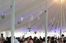 wedding marquee hire marquee hire scotland wedding marquees