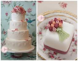 introducing sweetness boutique cakes u0026 confectionery wedding cakes
