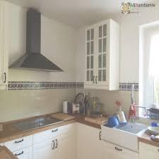 fliesenspiegel k che verkleiden luxus fliesenspiegel küche verkleiden dekoinhaus mit küche