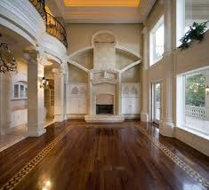 custom home interior luxury house interiors in european styles interior period design