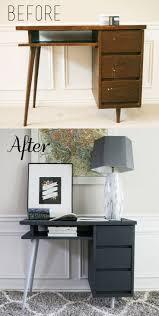 Desk Ideas Diy by Best 20 Modern Desk Ideas On Pinterest Modern Office Desk