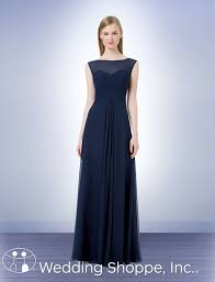 bill levkoff bridesmaids dresses bill levkoff bridesmaid dress 1205