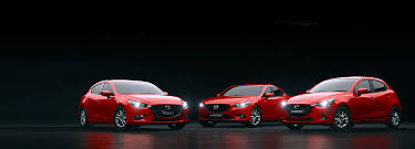 mazda cars uk brayley mazda mazda retailer in grays harpenden u0026 milton keynes