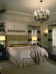 Chandeliers For Bedrooms Ideas 4378 Best Luxe Bedrooms Images On Pinterest Master Bedrooms