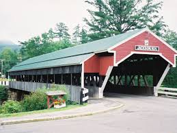 New Hampshire travel scale images 8 quaint new hampshire towns you need to visit right now jpg