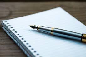 cover letter guide tips and free examples read more