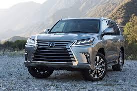lexus sedan price in india lexus enters india launches the rx 450h and es 300h showcases lx