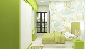 home furniture interior furniture buy wooden furniture in india for home