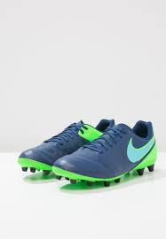 buy football boots worldwide shipping nike air max prm nike performance tiempo genio ii ag pro