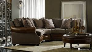 Leather Livingroom Furniture Living Room Furniture Montgomery U0027s Furniture Flooring And