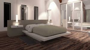 deco chambre adulte homme décoration chambre adulte homme beautiful chambre moderne