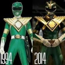 Black Power Ranger Meme - green ranger tumblr want pinterest posts green ranger