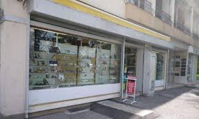 bureau tabac grenoble tabac presse loto à vendre en banlieue de grenoble
