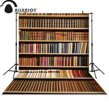 online get cheap baby room bookshelves aliexpress com alibaba group