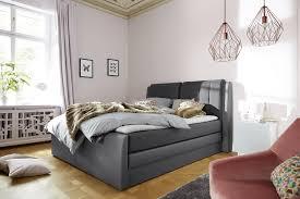 Schlafzimmer Fotos Schlafzimmer Ideen Roombeez