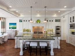 cape cod style home decor u2013 house design ideas