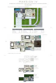 million and up floor plans floor plans the mansion at doral