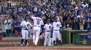 Cubs Lose Flag Will Cubs U0027 Albert Almora Jr Play Every Day Mlb Com