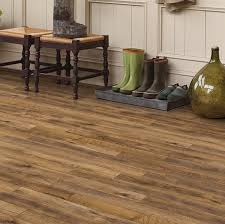luxury vinyl plank flooring ft myers premier hardwoods