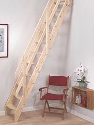 tb davies 1750 050 amsterdam loft stair paddle tread easy diy
