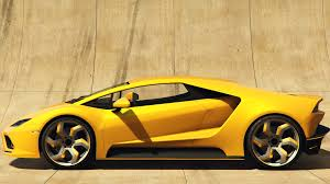 lamborghini side view png image tempesta gtao side png gta wiki fandom powered by wikia