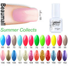 compare prices on nail polish collection online shopping buy low