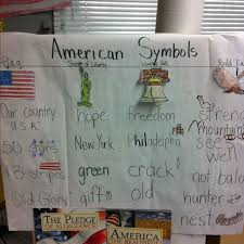 american symbols worksheets 3rd grade pdf google search