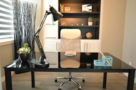 spare room closet turn bedroom into office how to turn a spare room into your new