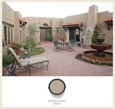 best 25 southwestern outdoor decor ideas on pinterest spanish