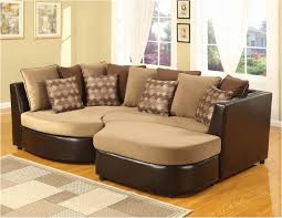 Blue Sectional Sofa With Chaise Impressive Blue Sectional With Chaise Furniture Home Navy Sofa