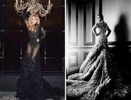 meet tex saverio the designer of katniss u0027s wedding dress in the