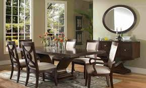 Bench Style Dining Room Tables Dining Room Mansion Style Dining Rooms Stunning Contemporary