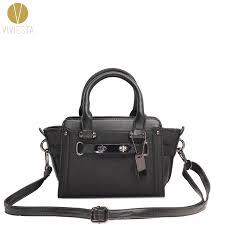 double turnlock crossbody bag women u0027s fashion designer inspired