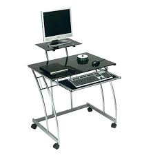 petit bureau ordinateur portable petit meuble pour imprimante petit bureau pour ordinateur portable