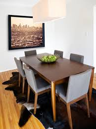 simple dining room ideas simple dining room home interior decor ideas