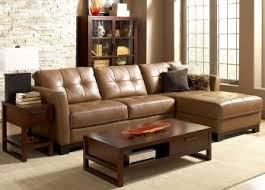 Leather Sectional Living Room Furniture Sofa Set Designs For Living Room Living Room Furniture Deals