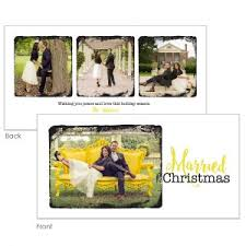 custom photo holiday greeting cards colors and text to fit your