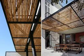 Interior Your Home 5 Ways To Use Bamboo In Your Home Decor Home Interior