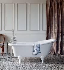 bad freistehende badewanne dusche uncategorized kühles bad freistehende badewanne dusche mit bad