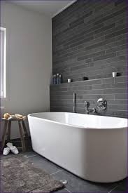 black and silver bathroom ideas bathroom fabulous small white bathroom black white silver