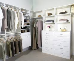 wardrobe external closet ikea beautiful corner wardrobe closet