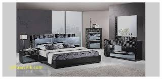 Mirrored Bedroom Sets Dresser Fresh Mirror Dressers And Nightstands Mirror Dressers