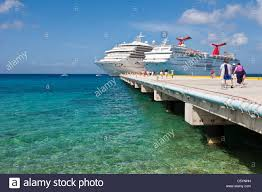 Map Cozumel Mexico by Carnival Cruise Ship In Cozumel Stock Photos U0026 Carnival Cruise