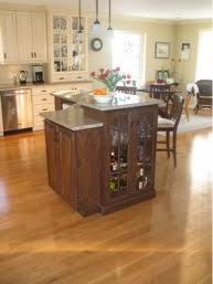 Hardwood Floor Types Hardwood Flooring Types Quality Discount Flooring