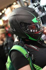 kbc motocross helmets 122 best motorcycle helmets images on pinterest motorcycle