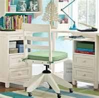 Kid Corner Desk Corner Desk For Kidscornerdesk